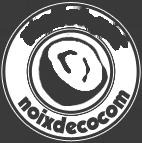 Noixdecocom - agence de contenu web à Genève